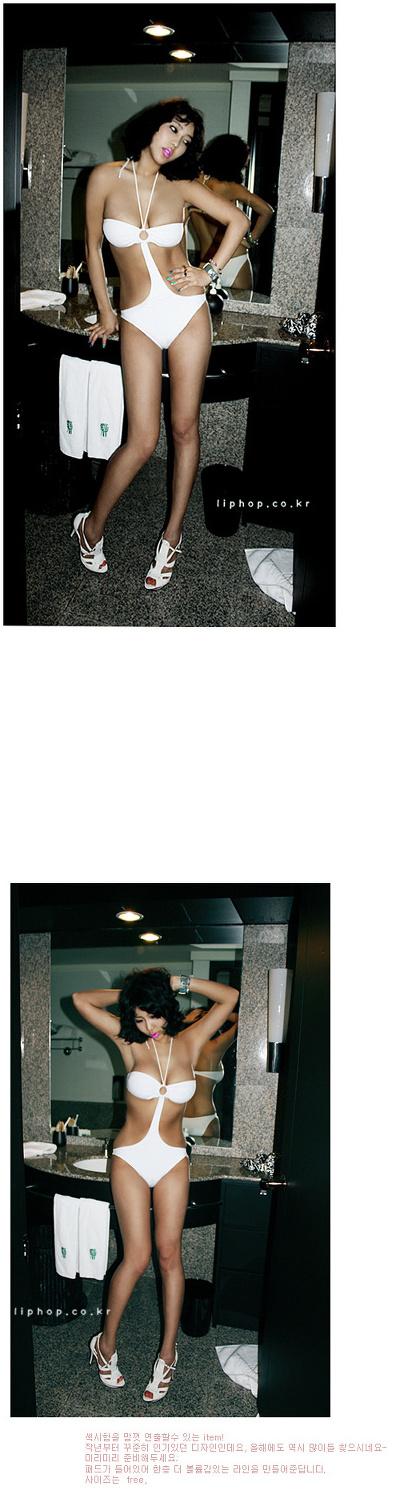279022d622d 4억 소녀 김예진 최근 비키니 수영복 립합 쇼핑몰 사진 => 이효리 원피스 수영복
