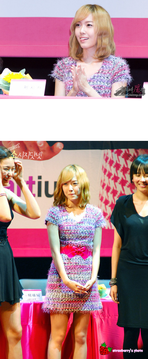 【Secret】シークレット part2【日韓友好】fc2>1本 YouTube動画>30本 ->画像>571枚